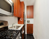 Studio, Theater District Rental in NYC for $2,860 - Photo 1