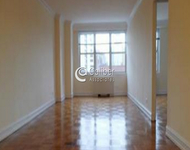 Studio, Theater District Rental in NYC for $2,860 - Photo 2
