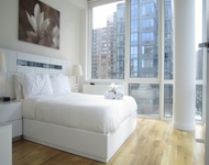 1 Bedroom, Manhattan Valley Rental in NYC for $4,140 - Photo 1
