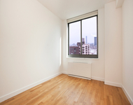 1 Bedroom, Manhattan Valley Rental in NYC for $4,755 - Photo 1