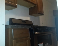 1BR at 40th St. - Photo 1