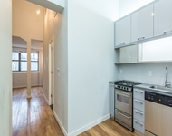1 Bedroom, Greenpoint Rental in NYC for $2,950 - Photo 2