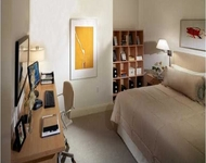 4 Bedrooms, Financial District Rental in NYC for $6,999 - Photo 2