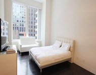 3 Bedrooms, Financial District Rental in NYC for $7,812 - Photo 2