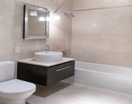 Studio, Financial District Rental in NYC for $3,391 - Photo 2