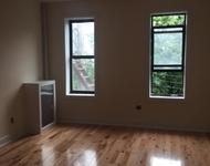 1 Bedroom, Morris Park Rental in NYC for $1,600 - Photo 1