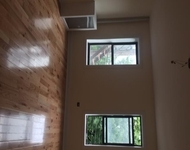 1 Bedroom, Morris Park Rental in NYC for $1,600 - Photo 2
