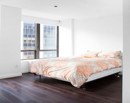 Studio, Financial District Rental in NYC for $3,154 - Photo 2