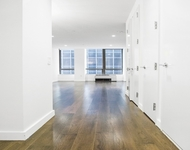 Studio, Financial District Rental in NYC for $3,282 - Photo 2