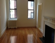 2 Bedrooms, Downtown Flushing Rental in NYC for $2,200 - Photo 1
