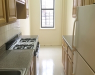 2 Bedrooms, Downtown Flushing Rental in NYC for $2,200 - Photo 2