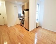 3 Bedrooms, Greenwood Heights Rental in NYC for $2,950 - Photo 1