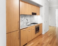 Studio, Financial District Rental in NYC for $3,286 - Photo 1