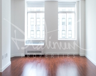 Studio, Financial District Rental in NYC for $3,595 - Photo 1