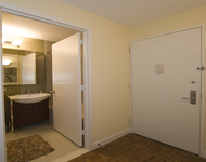 2 Bedrooms, Westerleigh Rental in NYC for $3,427 - Photo 2
