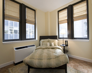 2 Bedrooms, Westerleigh Rental in NYC for $3,427 - Photo 1