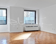 Studio, Financial District Rental in NYC for $3,485 - Photo 2