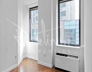 Studio, Financial District Rental in NYC for $3,485 - Photo 1