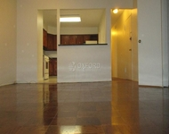 3 Bedrooms, Riverdale Rental in NYC for $2,250 - Photo 1