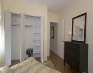 2 Bedrooms, Westerleigh Rental in NYC for $3,452 - Photo 1