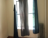 2 Bedrooms, East Harlem Rental in NYC for $1,950 - Photo 2