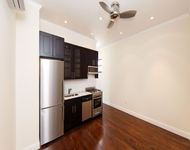 3 Bedrooms, South Slope Rental in NYC for $4,125 - Photo 1