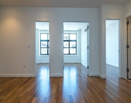 3 Bedrooms, Greenpoint Rental in NYC for $4,800 - Photo 1