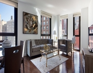 3 Bedrooms, Financial District Rental in NYC for $5,965 - Photo 1
