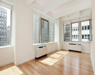2 Bedrooms, Port Richmond Rental in NYC for $2,660 - Photo 1