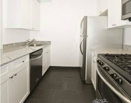 2 Bedrooms, Port Richmond Rental in NYC for $2,660 - Photo 2