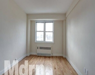 1 Bedroom, Central Harlem Rental in NYC for $2,148 - Photo 2