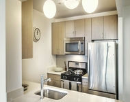 Studio, Rego Park Rental in NYC for $2,192 - Photo 1