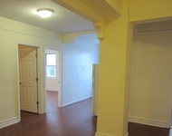 3 Bedrooms, Kensington Rental in NYC for $2,895 - Photo 2