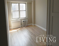 1 Bedroom, Tribeca Rental in NYC for $3,590 - Photo 2