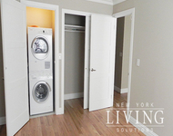 1 Bedroom, Tribeca Rental in NYC for $3,590 - Photo 1