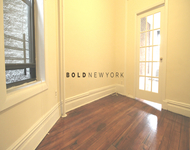 2 Bedrooms, Yorkville Rental in NYC for $2,449 - Photo 2