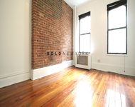 2 Bedrooms, Yorkville Rental in NYC for $2,449 - Photo 1
