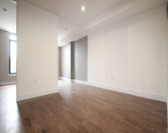 5 Bedrooms, East Williamsburg Rental in NYC for $6,417 - Photo 2