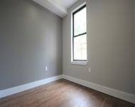 5 Bedrooms, East Williamsburg Rental in NYC for $6,417 - Photo 1