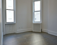 3 Bedrooms, Brooklyn Heights Rental in NYC for $8,204 - Photo 2