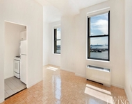 1 Bedroom, Financial District Rental in NYC for $2,890 - Photo 1