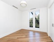 1 Bedroom, Brooklyn Heights Rental in NYC for $3,440 - Photo 2