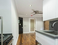 2 Bedrooms, East Harlem Rental in NYC for $2,471 - Photo 1