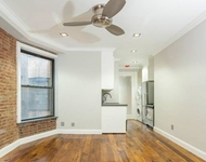 2 Bedrooms, East Harlem Rental in NYC for $2,471 - Photo 2