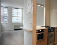 2 Bedrooms, Tribeca Rental in NYC for $4,825 - Photo 1
