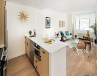 2 Bedrooms, Tribeca Rental in NYC for $5,395 - Photo 1