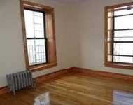 2 Bedrooms, South Slope Rental in NYC for $2,750 - Photo 1