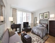 2 Bedrooms, Tribeca Rental in NYC for $4,475 - Photo 1