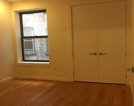 3 Bedrooms, Crown Heights Rental in NYC for $3,599 - Photo 2