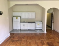 1 Bedroom, South Slope Rental in NYC for $2,015 - Photo 1